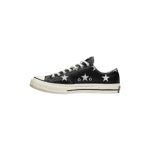 Converse 70 Archive Print Leather Ox 1