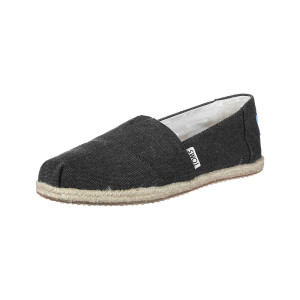 Toms Alpargata Canvas 0
