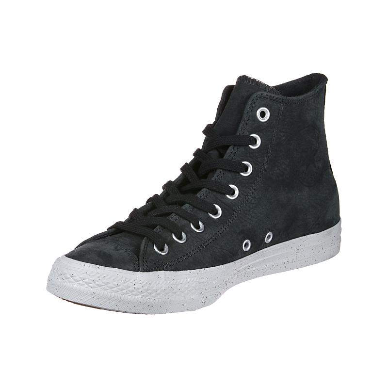 Converse All Star Hi Leather 157524C
