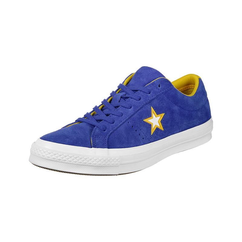 Converse One Star Ox 159732C