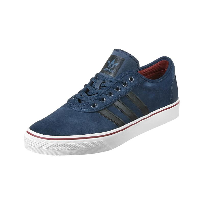 Adidas ADI-EASE BB8474