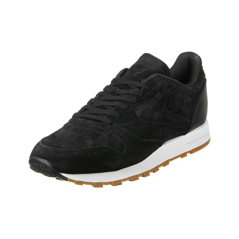 Reebok Cl Leather SG BS7892