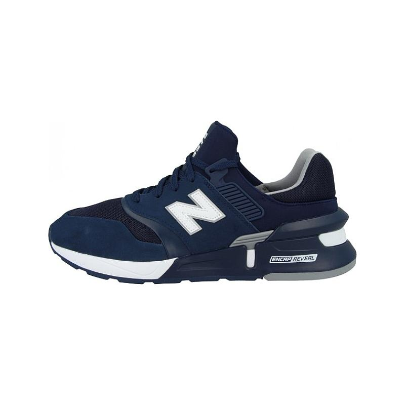 New Balance MS997HP MS997HP