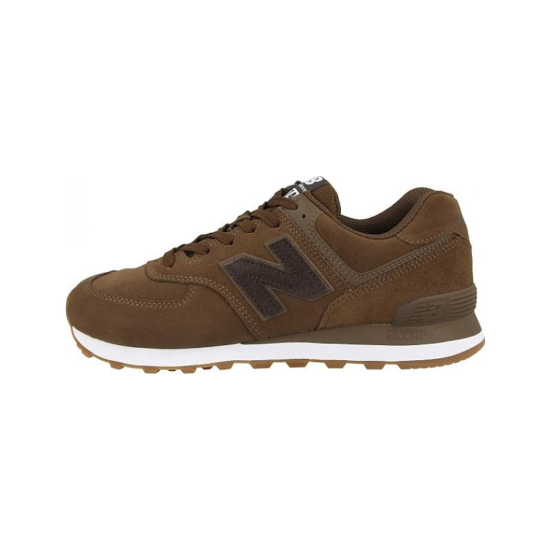 New Balance ML574NFF ML574NFF