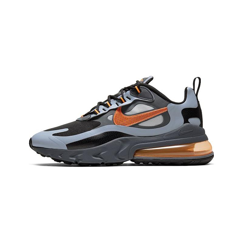 Nike Air Max 270 React Winter CD2049-006