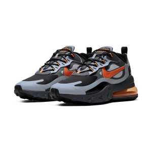 Nike Air Max 270 React Winter 1