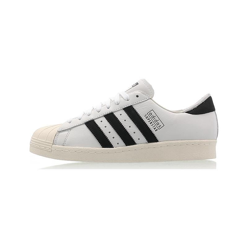 Adidas Superstar 80S Recon EE7396 from