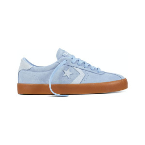 Converse Breakpoint Ox 0