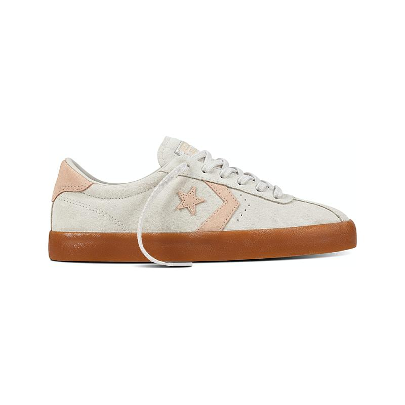 Converse Breakpoint Creme 41 159500C