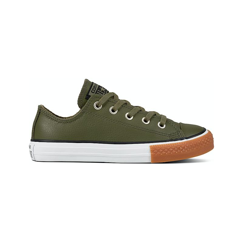 Converse Chuck Taylor All Star 661867C