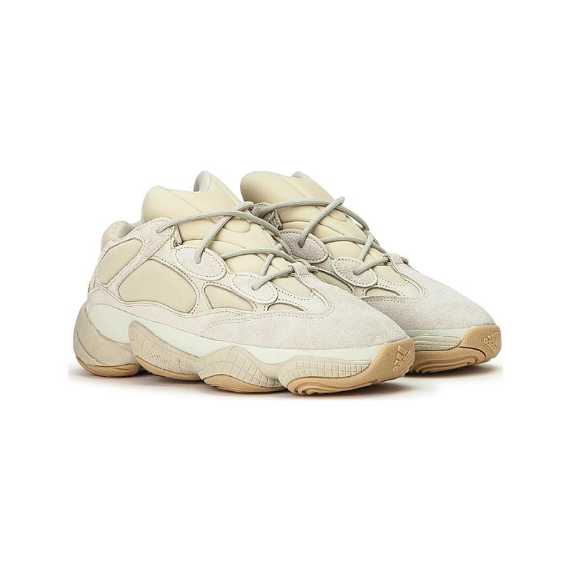 Adidas Yeezy 500 FW4839 from 200,00 €