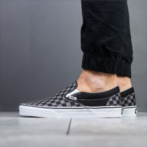 Vans Classic Slip On Eyebpj 1