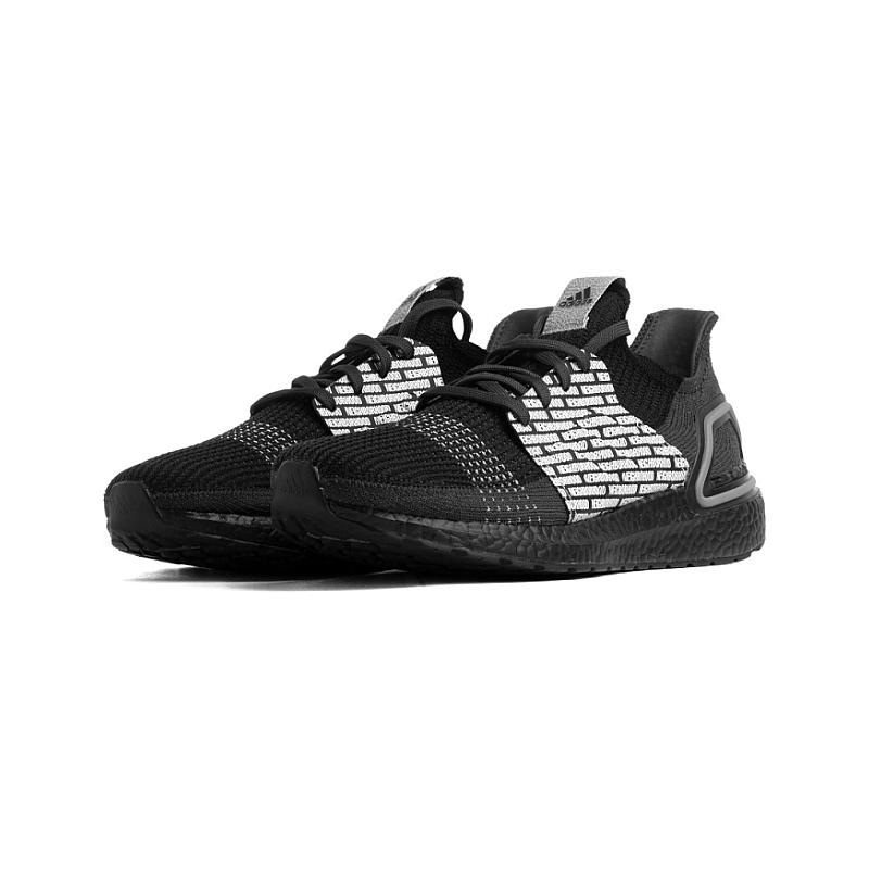 Adidas Neighborhood Nbhd Ultraboost 19 FU7312
