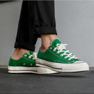 Converse Chuck Taylor All Star 70 Ox 2