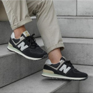 New Balance ML574GYF 1