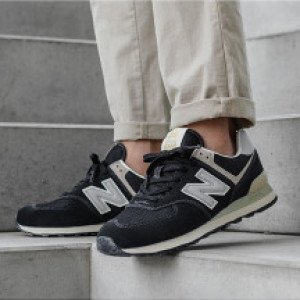 New Balance ML574GYF 2