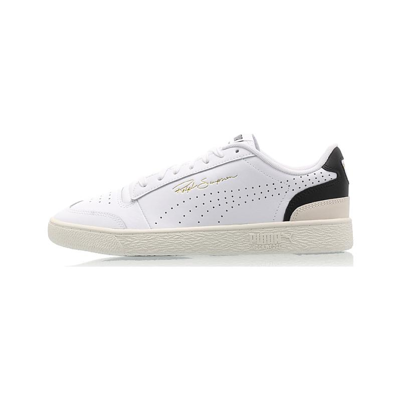 Puma Ralph Sampson Lo Perf Soft 372395-03