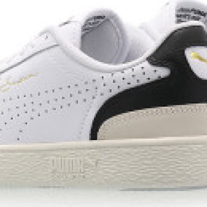 Puma Ralph Sampson Lo Perf Soft 1