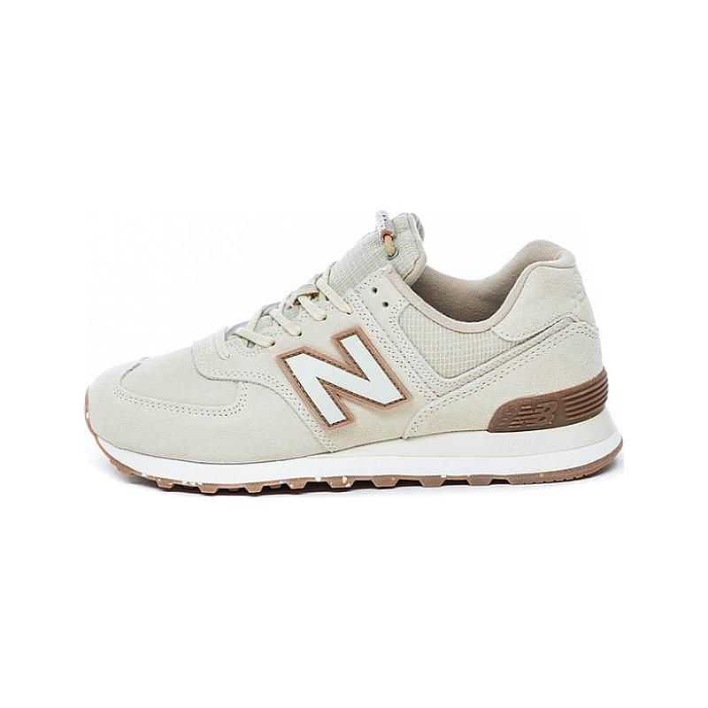 New Balance ML574SOK ML574SOK