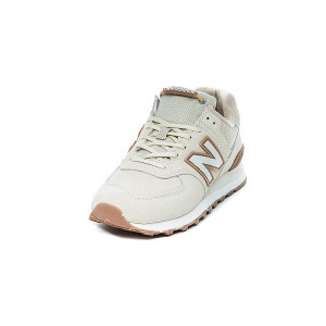 New Balance ML574SOK 1
