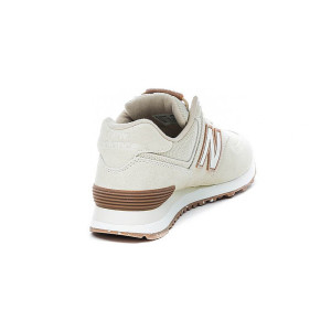 New Balance ML574SOK 2