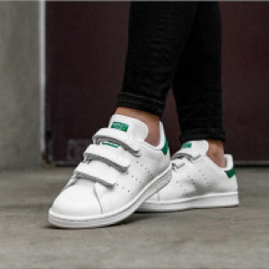 Adidas Stan Smith Cf S75187 from 59,00 €