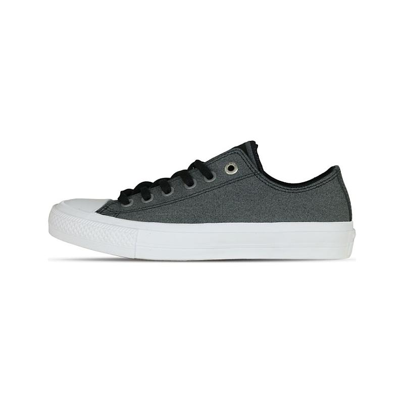 Converse All Star Ctas Ii Ox 154030C