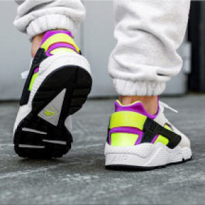 Nike Air Huarache Run 91 QS 2