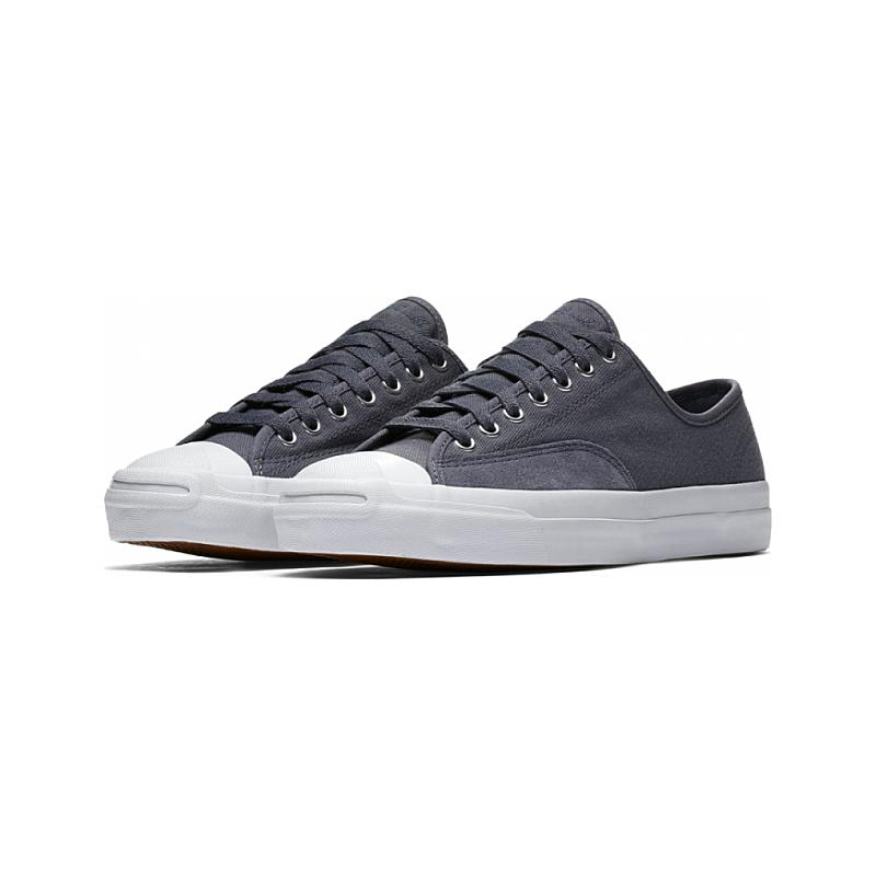 Converse Jack Purcell Pro Durable Canvas 160540C