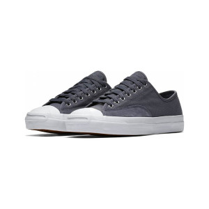 Converse Jack Purcell Pro Durable Canvas 0
