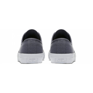 Converse Jack Purcell Pro Durable Canvas 1
