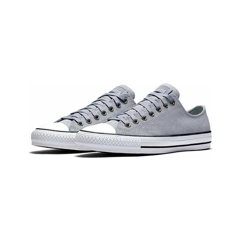 Converse Cons Ctas Pro Ox Peppered