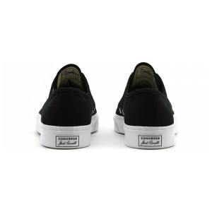 Converse Jack Purcell Ox 2