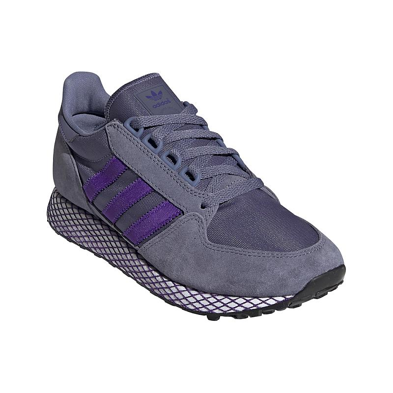 Adidas Forest Grove EE5875