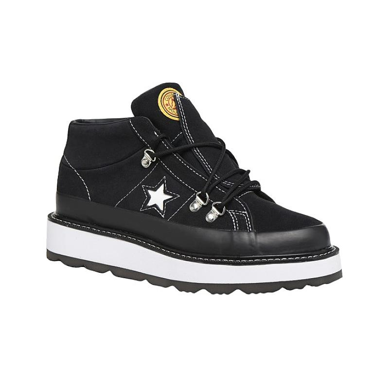Converse One Star Frosted Dimensions 566163C
