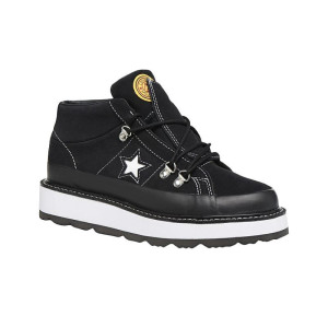 Converse One Star Frosted Dimensions 0