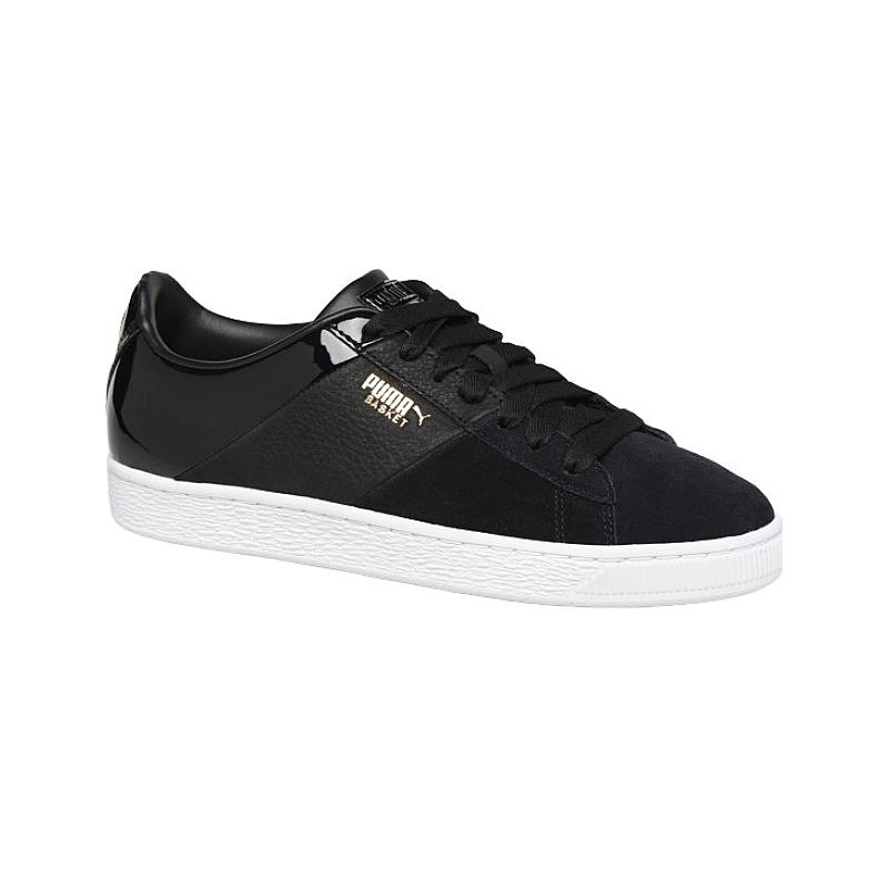Puma Basket Remix S 369956-02