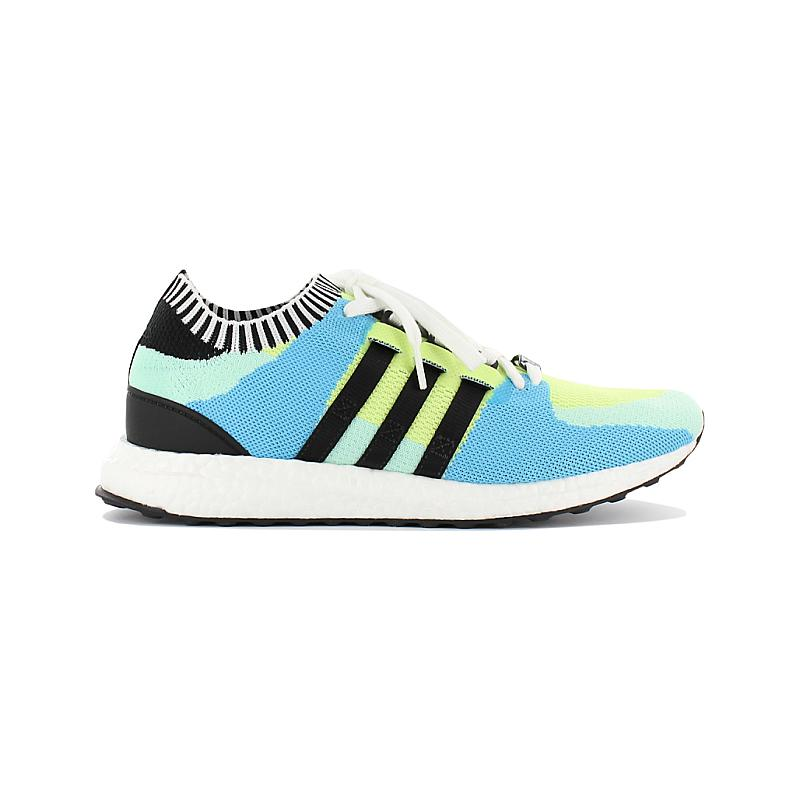 Adidas Equipment Support Ultra Prime BB1244