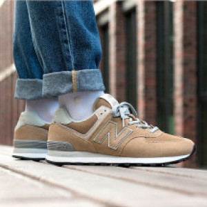 New Balance ML574EBE 1