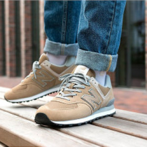 New Balance ML574EBE 2