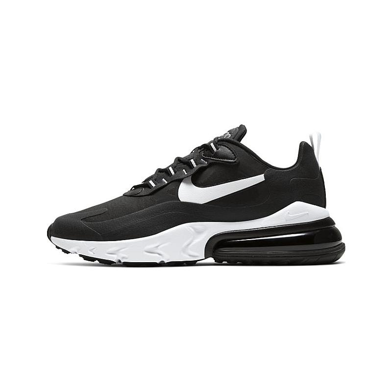 Nike Air Max 270 React CI3866-004