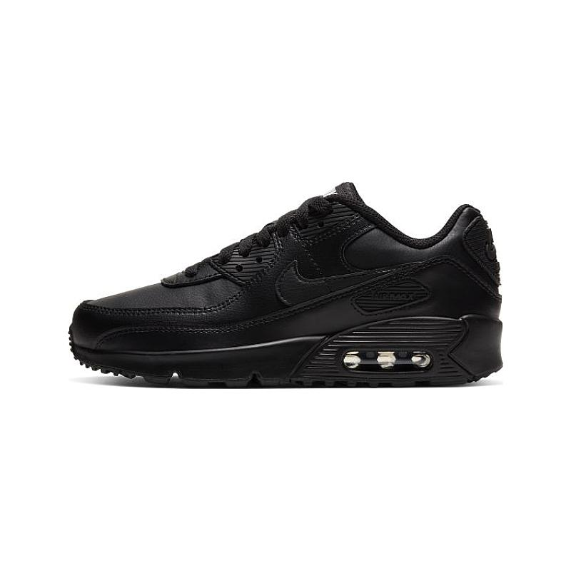Nike Air Max 90 LTR CD6864-001