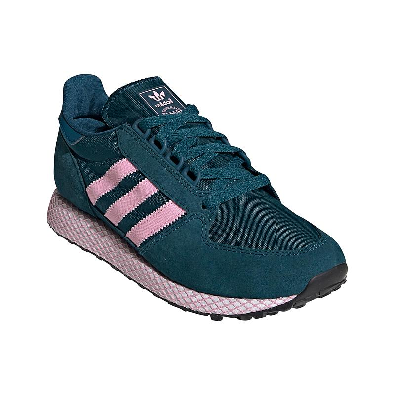Adidas Forest Grove EE5876