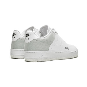 Nike A Cold WALL07 2