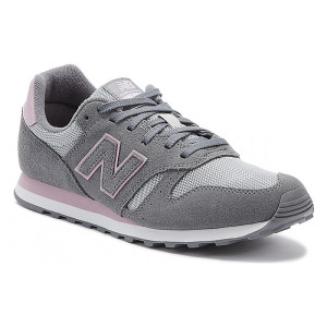 New Balance WL373WND 1