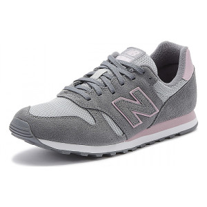 New Balance WL373WND 2