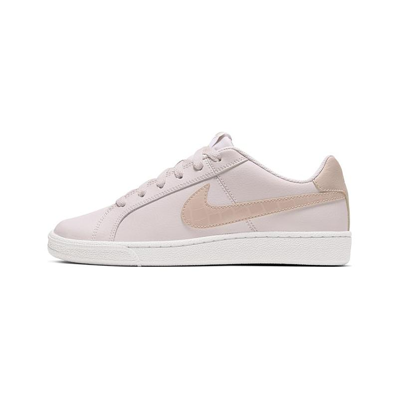 Nike Court Royale 749867-603 from 44,95 €