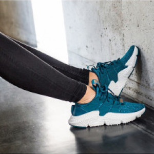 Adidas Prophere CQ2541 from 71,90 €