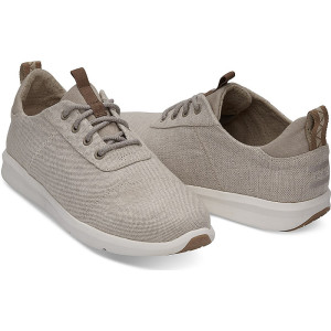 Toms Oxford Space Dye Cabrillo 1