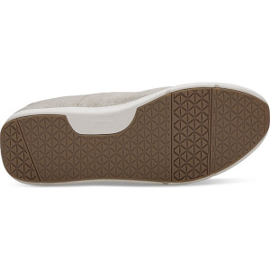 Toms Oxford Space Dye Cabrillo 2